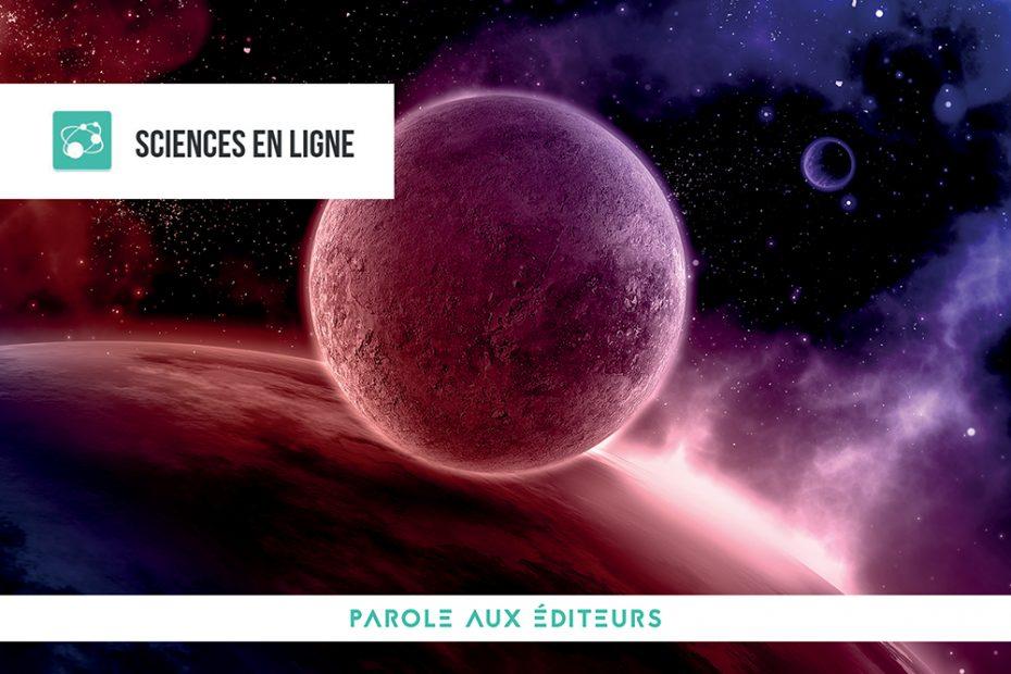 Sciences-en-ligne chez EMLS